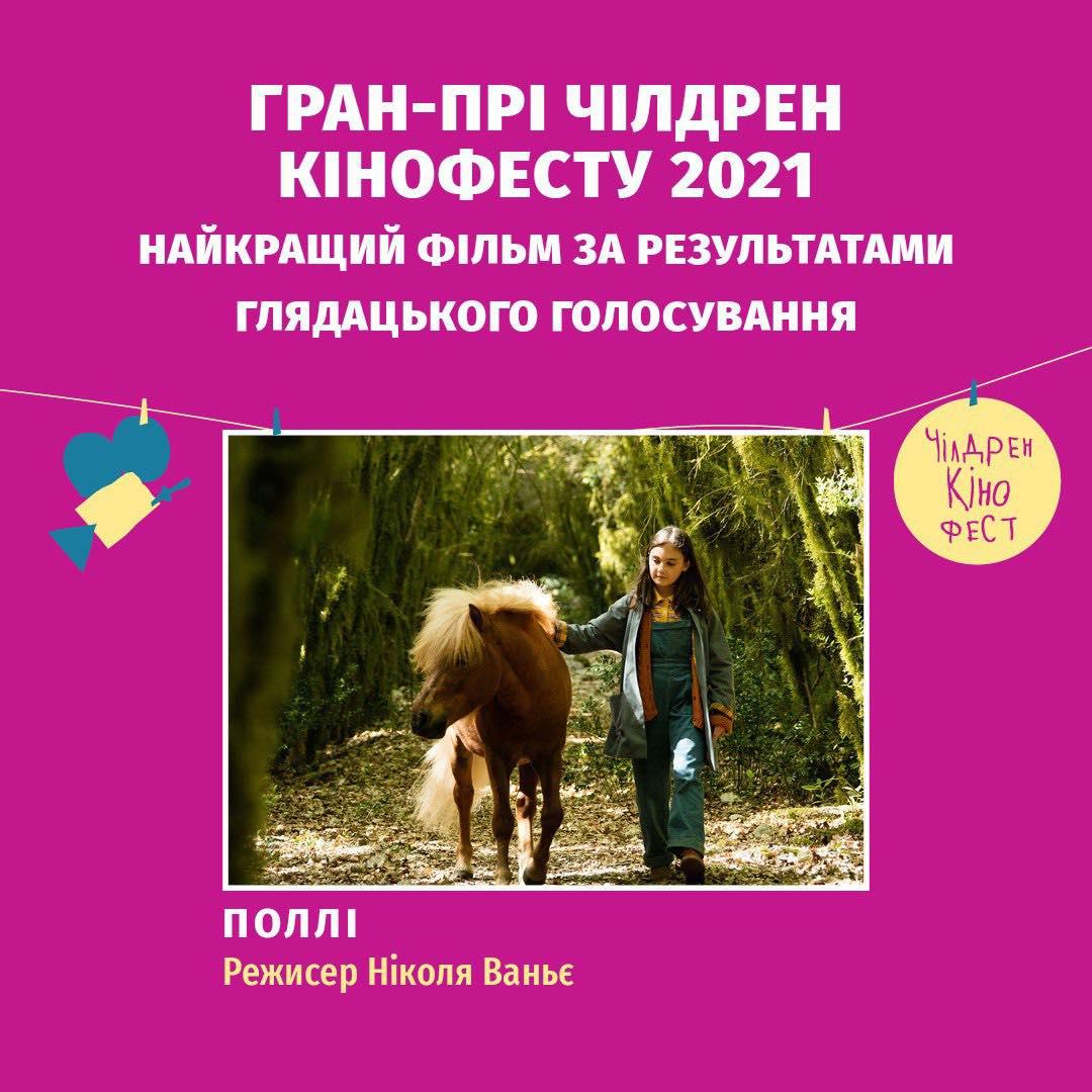 https://usfa.gov.ua/upload/media/2021/06/08/60bf531100a42-children_4.jpg